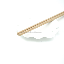 Seller in China Sushi Disposable Tensoge/Tianxue Bamboo Chopsticks