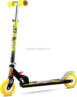 kick scooter adult extreme big wheel pro push scooter