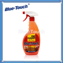 kitchen cleaning detergent floor cleaner liquid marble floor cleaner for multi-purpose
