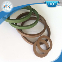 High quanlity hot sale PTFE sealing gasket
