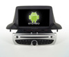 android 6.0-Dvd player for car1024*600 android car dvd player for Renault Fluence/Megane +OEM+quad core !