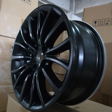 13/14/15 /16/17 /18 inch customized volk hyundai replica wheels