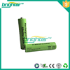 super 1.5v 7# rechargeabke alkaline aaa batteries dry batteries for ups