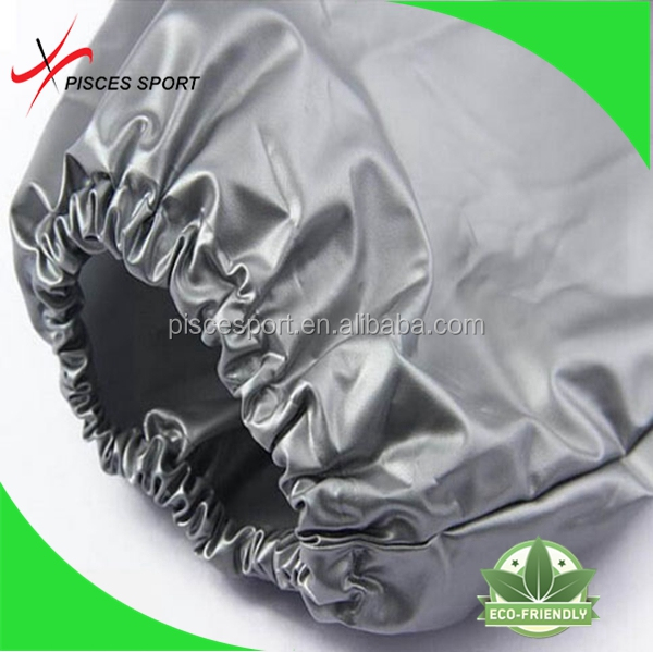 The far infrared pvc exercise sauna Suit