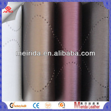 sofas leather material prices for chair cover,funiture
