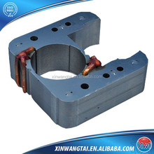 Step-less transmission spare part motor for sale