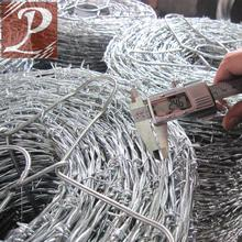Hot Sale Factory Direct Concertina Barbed Tape Razor Wire