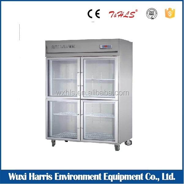 medical incubator microclimate controlled chamber microbiological cultivate chamber