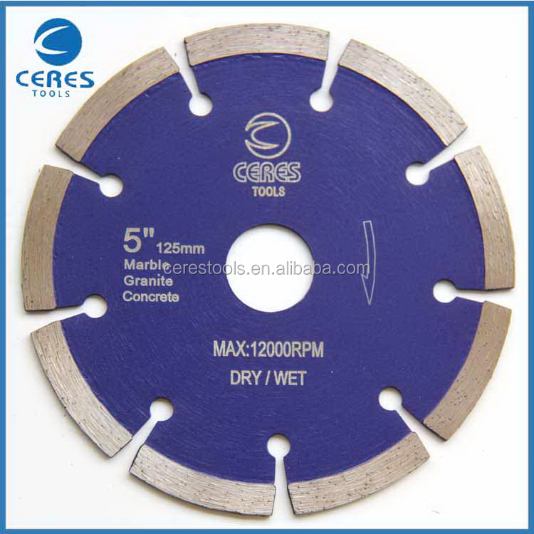 Welcome wholesales best sell big diamond saw blade home depot