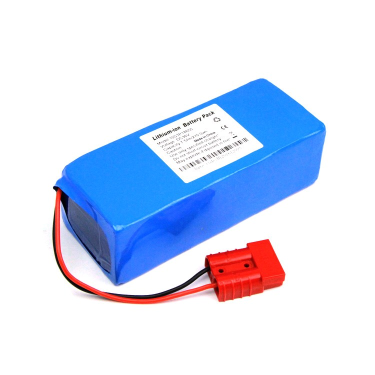 Long Cycle Life 26650 LiFePO4 battery cells 12.8V 50ah lithium battery