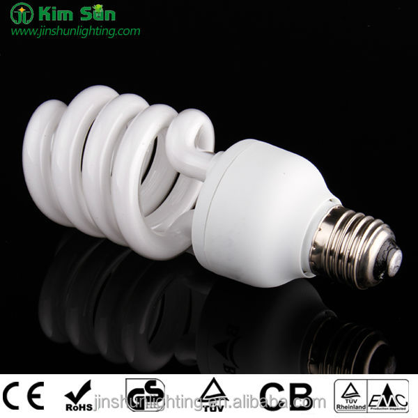 High Quality Energy Saving Light Lamp Saver Cfl,Energy Saving Light,Energy Saving Light Lamp