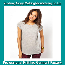 Woman Sex Horse Clothes Women Designer Clothing In Custom Made Clothing Manufacturers China Garment Factory Cheap Price