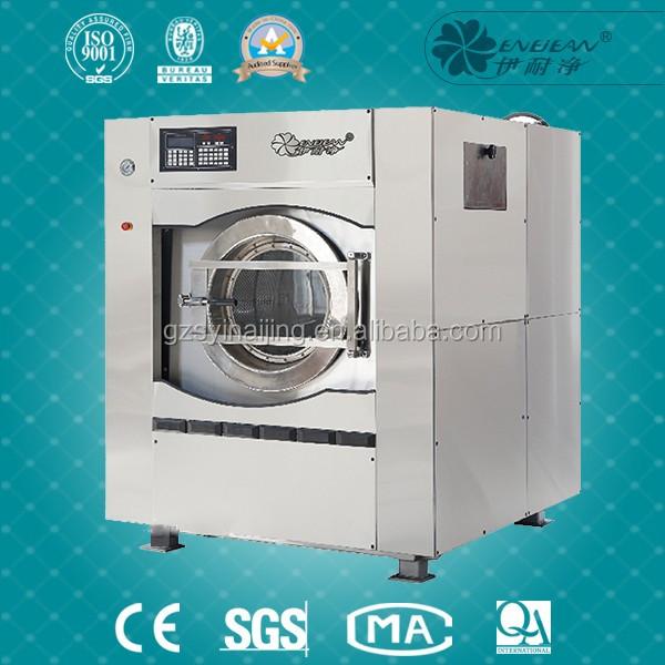 maytag washing machine prices