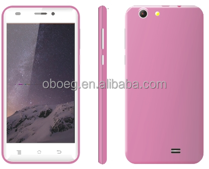 ban chay nhat chat luong cao 5 inch, man hinh lon OEM Android 5.1 Unlocked 4G LTE dien thoai didong