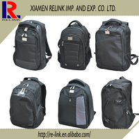 New design hot sell school bags backpack