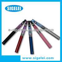 New products for 2013 SIGELEI Ivy High quality ego k with Dragon battery,ego u luxury edition,ego u ce4