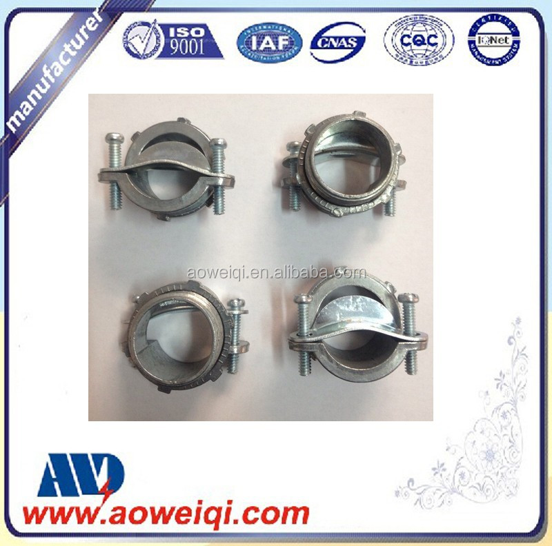 3/4 Romex Connector, 3/4 Romex Connector Suppliers and Manufacturers ...