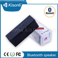 Out Portable Micro Digit Product mini bluetooth speaker with usb charger