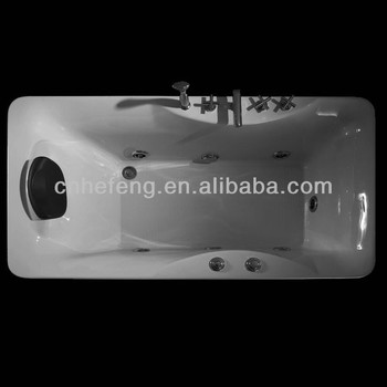 Massage bathtub YH2003-15