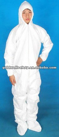 disposable waterproof coverall,disposable sms coveralls,disposable sf coverall