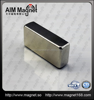 hot sales strong neodymium magnet to pick up nails