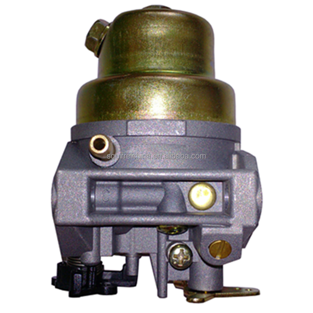 Factory Direct High quality Float Type Carburetor for GX100