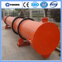 China Hot Sale Limestone Sand Coal Sludge Rotary Dryer / Limestone Sand Coal Sludge Drying Machine for Sale