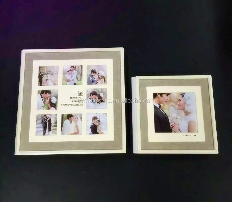 DY matboard in paper crafts/matboard frames/paper photo frames