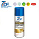 7CF patent Aerosol reflective car spray paint colors paint spray