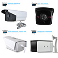 2.0Megapixel IR And Color Waterproof HD Camera With Extreme HD Camera