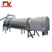 Continuous Wood Charcoal Carbonization Furnace Hot Sale in Indonesia