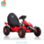 WDTL5388 Pickup For Kids Electric Ride On Cars With Double Battery Tractor Car Protection