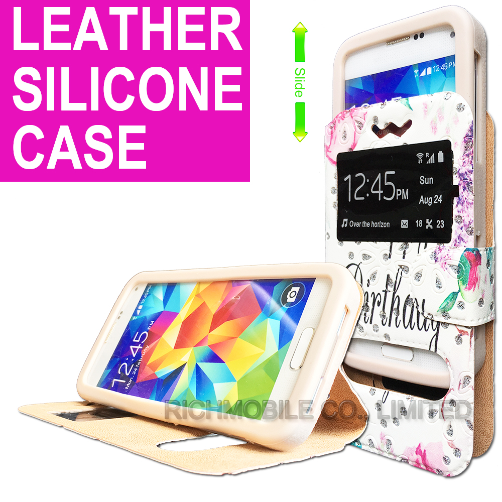 for XiaoMi Mi Mix 2 Rhinestone Maple 3D Relief Print Soft Silicone Leather Slider Book Wallet Stand Case Cover Universal