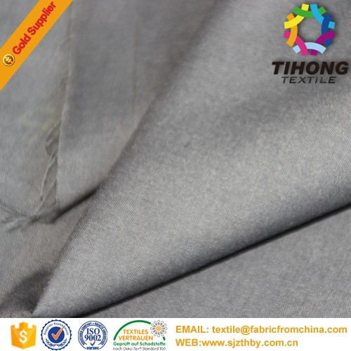 better quality organic japanese cotton fabric wholesale