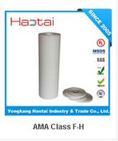 AMA electrical insulation material for motor rewinding