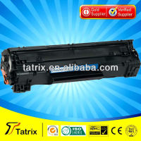 for Canon 312 Toner Cartridge , Compatible 312 Toner Cartridge for Canon Toner Cartridge