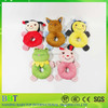 The customiized pet sex toys pet animals with circle