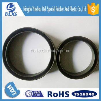 High quality rubber gasket for pvc pipe