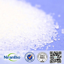 Natural Dry Crystalline Xylitol Sweetener