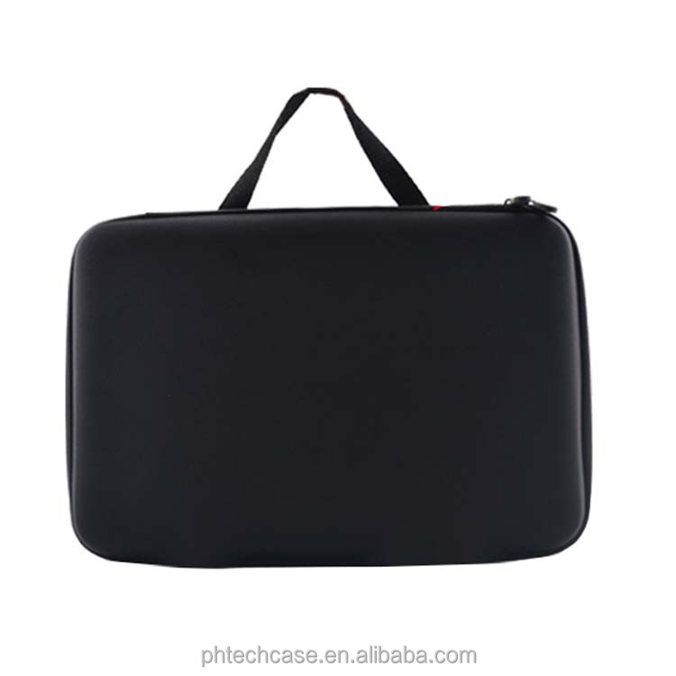 Custom Travel Protective Storage Carrying Hard Camera Bag