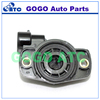 /product-detail/throttle-position-sensor-for-alfaromeo-dacia-fiat-lancia-renault-oem-7701044743-9950634-60361235102.html