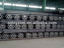 The best price and good quality hs code carbon steel pipe