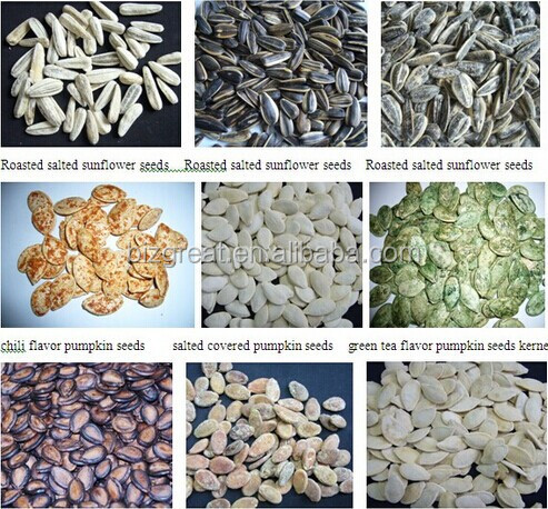 seeds and kernels w.jpg