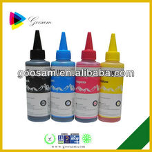 Reactive Dye Ink Textile Inkjet Ink for Epson HP Brother Canon