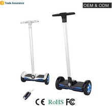Fashion China 700w 2 wheel scooters mopeds