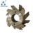 Diamond Woodworking tools pcd herring-bone cnc wood pre-milling cutter