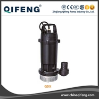QDX water pump prices best submersible pumps brands