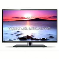 32 INCH LCD LED TV (1080P Full HD 1920x1080 Resolution 16:9 Screen) 22 inch led tv