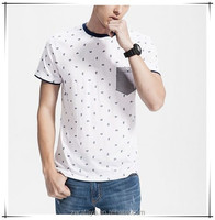 wholesale clothes 2016 new high quality men's t shirts alibaba buy now rayon polyester cotton t shirt