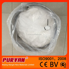 PTFE fine powder DF-203 for high tapes with good property